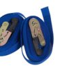 Ratchet Strap 3m Soft Loop
