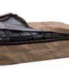 Ammo Box Cover - 2 Box