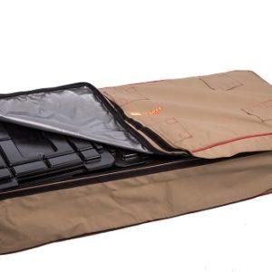 Ammo Box Cover