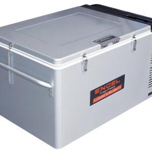 Engel 60L Fridge Freezer