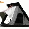 GEN3 Expedition Tent Basic PC Black