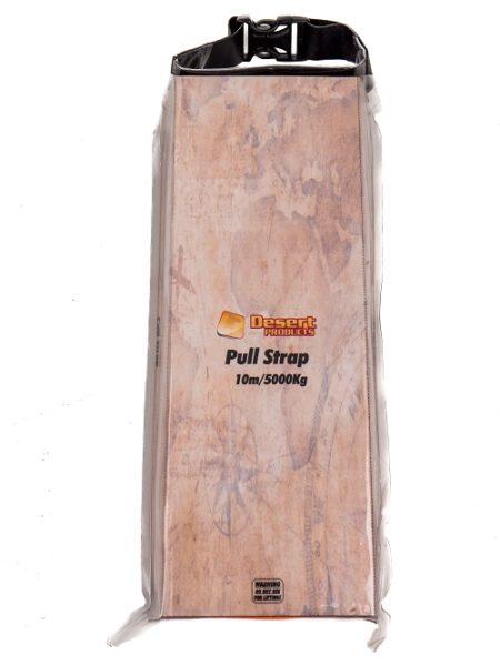 Pull Strap - 10 m 5000 kg