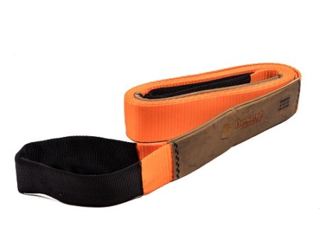 Tow Strap - 3.5m 5000 kg