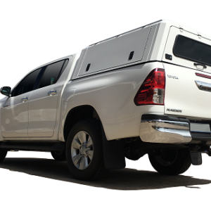 RSI-SMARTCANOPY-Toyota-Hilux-REVO-DCab