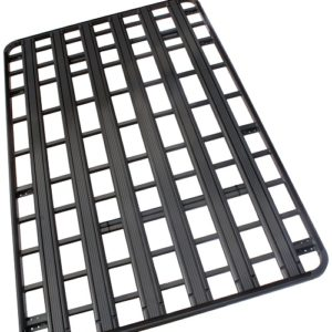 Roof Rack - 2200 mm x 1410 mm