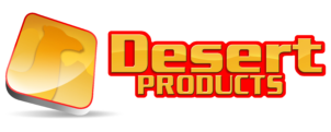 Desert Products